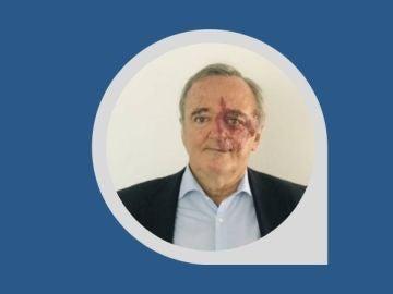Mariano Barbacid, biólogo experto en bioquímica y oncología
