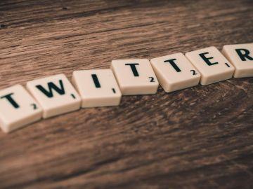 15 cuentas cerradas y los tuits más virales en el cumpleaños de Twitter