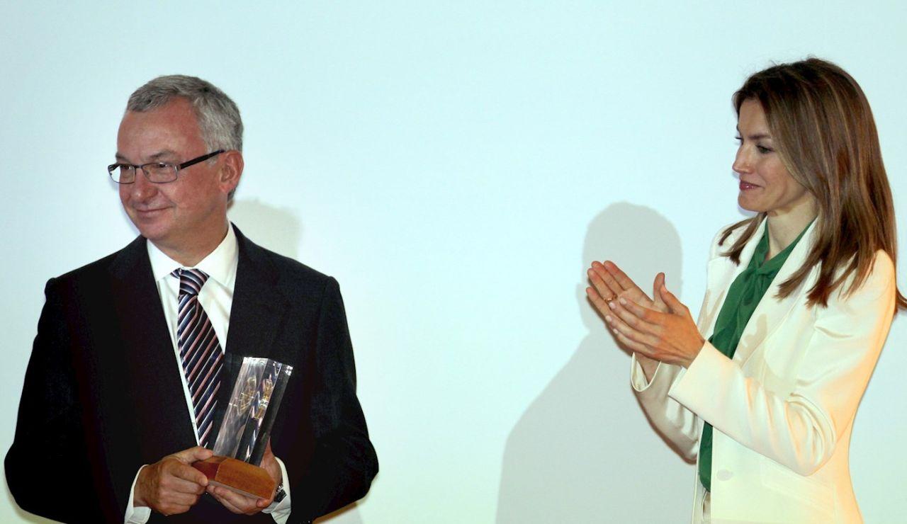 Muere el reconocido oncólogo Josep Baselga, referente en lucha contra cáncer, con solo 61 años