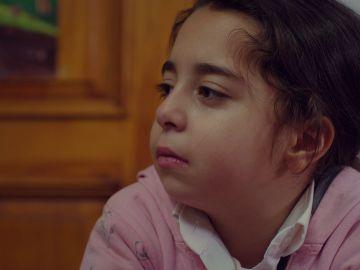 Asu rompe el corazón a Öykü al hacer una promesa que no cumple