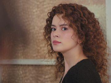 Avance de 'Mujer': Idil declara a Sirin una guerra de imprevisibles consecuencias