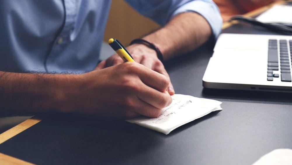 Declaración de la Renta 2021: Calendario, fechas clave y novedades