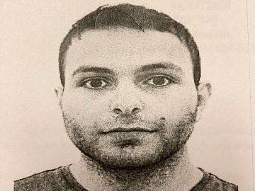 El presunto responsable del tiroteo en Colorado tiene 21 años y residía en Estados Unidos