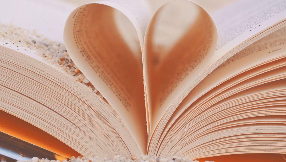 10 poemas para celebrar el Día mundial de la Poesía 2021