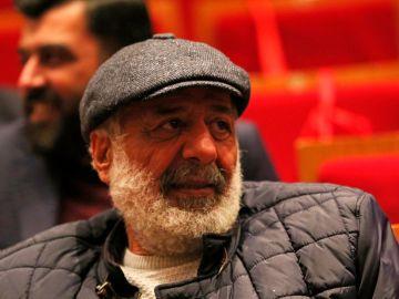 La Policía detiene por terrorismo a Ayman Adlbi, presidente de la Comisión Islámica en España