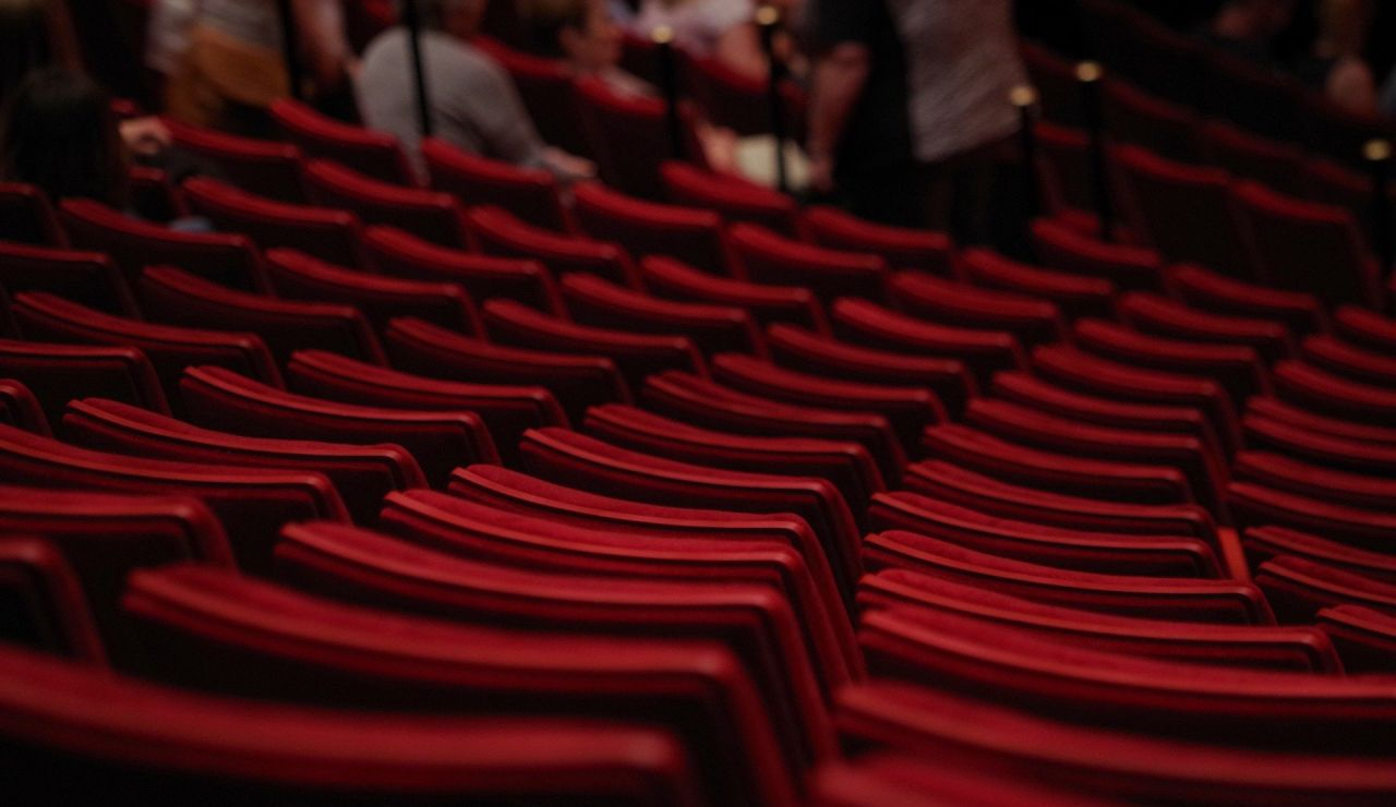 ¿Es seguro ir al teatro? La reinvención del teatro en tiempos de coronavirus