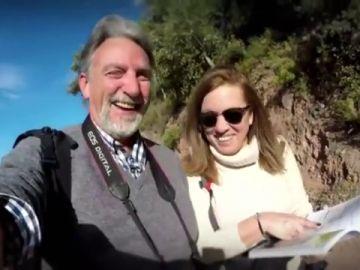 """El emotivo vídeo de la Comunidad Valenciana para pedir que no haya visitas en Semana Santa: """"Pronto estaremos juntos"""""""