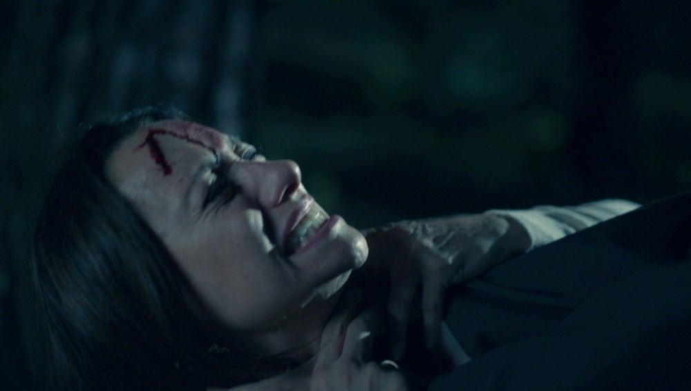 Así fue el asesinato de Cristina Arias