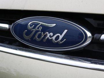 Ford elige la planta de Almussafes (Valencia) para fabricar un nuevo motor híbrido y para el ensamblaje de baterías