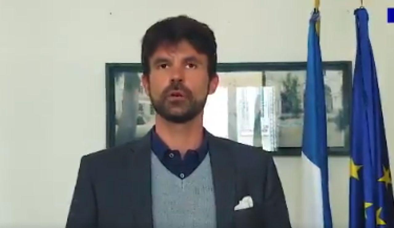 """Francia desaconseja """"rotundamente"""" viajar a España y denuncia el intento de """"estigmatizar"""" a los franceses con la imagen de turismo de borrachera"""