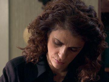 Avance semanal de 'Amar es para siempre': María huye del país y Abel se enfrenta a graves consecuencias tras su confesión