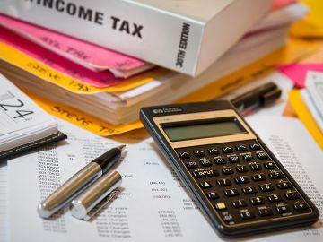 Cómo afecta el ERTE o el Ingreso Mínimo Vital a tu declaración de la renta