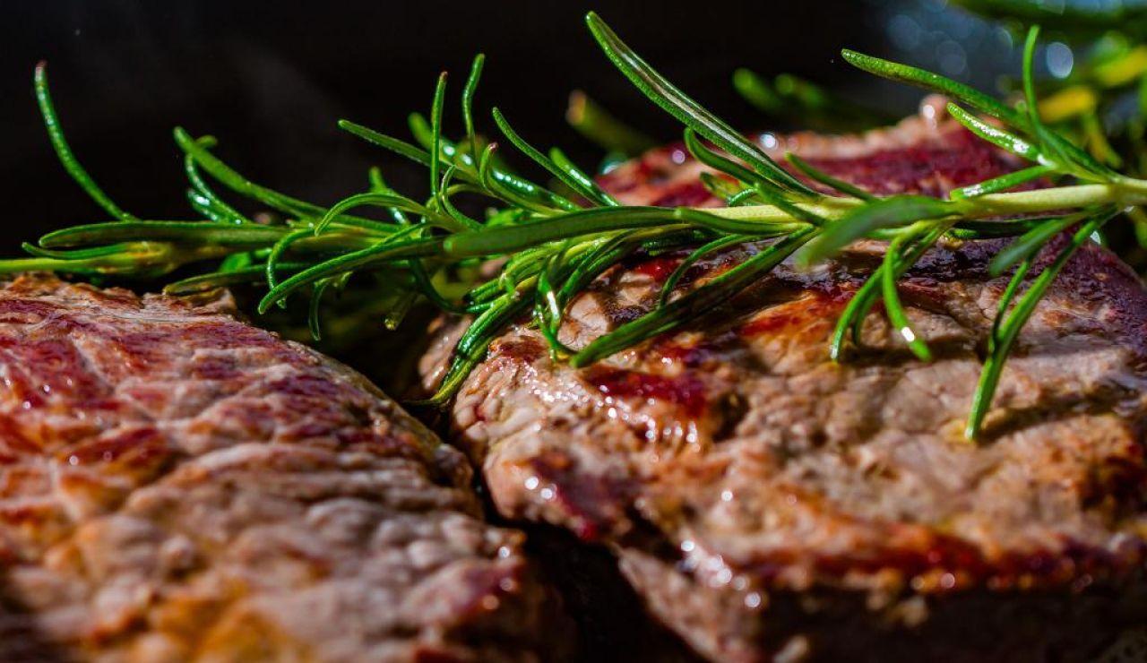 ¿Qué días no se puede comer carne en Semana Santa y por qué?