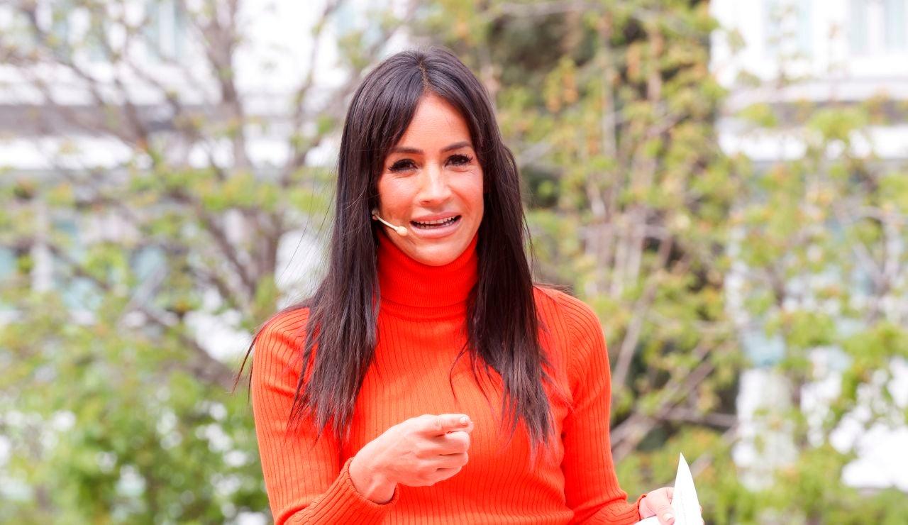 """Begoña Villacís en respuesta a Mónica garcía en Twitter: """"Es la diferencia entre gestionar y hacerse fotos"""""""