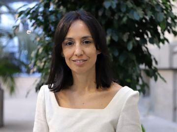 Mercedes González sustituye a José Manuel Franco y pasa a ser la nueva delegada del Gobierno en Madrid