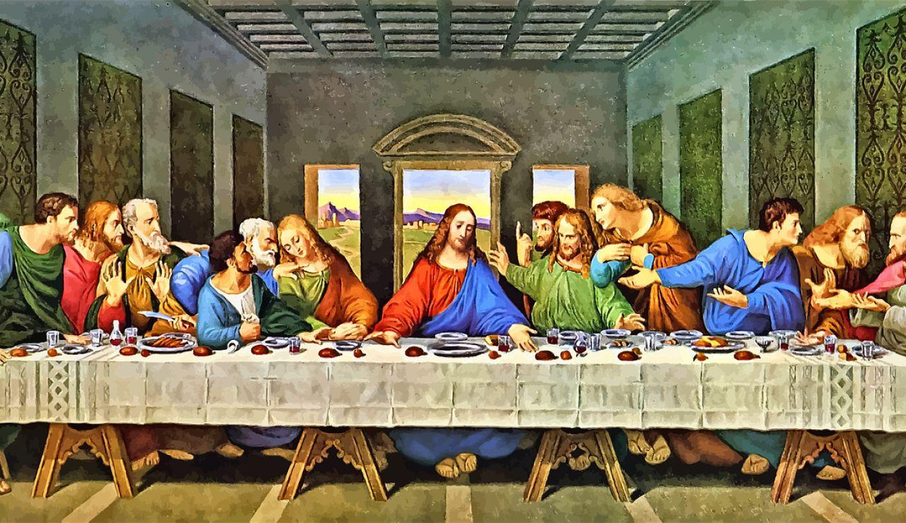 Cuál es el significado del Jueves Santo y qué se celebra