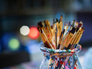 Día Mundial del Arte 2021: ¿Cómo distinguir qué es arte y qué no lo es?