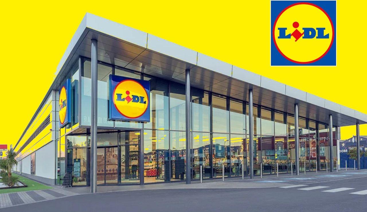 Lidl publica nuevas ofertas de empleo de cara al verano de 2021