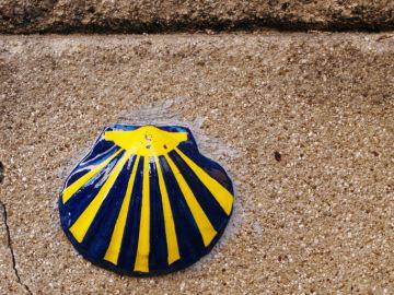 Coronavirus y recuperación económica: Así se solicita el bono turístico #QuedamosEnGalicia que lanza hoy la Xunta de Galicia
