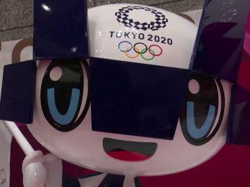 Los detalles de Tokio 2020 a 100 días del comienzo de la JJOO: medidas de seguridad, opciones de medalla, nuevos deportes olímpicos