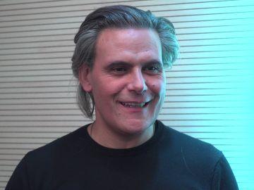 Roberto Enríquez da las claves del primer episodio de 'La cocinera de Castamar'