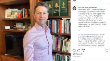 Instagram de @william_amos_pontiac
