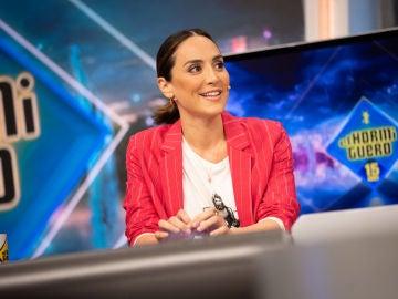 """La firme decisión de Tamara Falcó con las vacunas: """"No quiero vacunarme con Astrazeneca"""""""