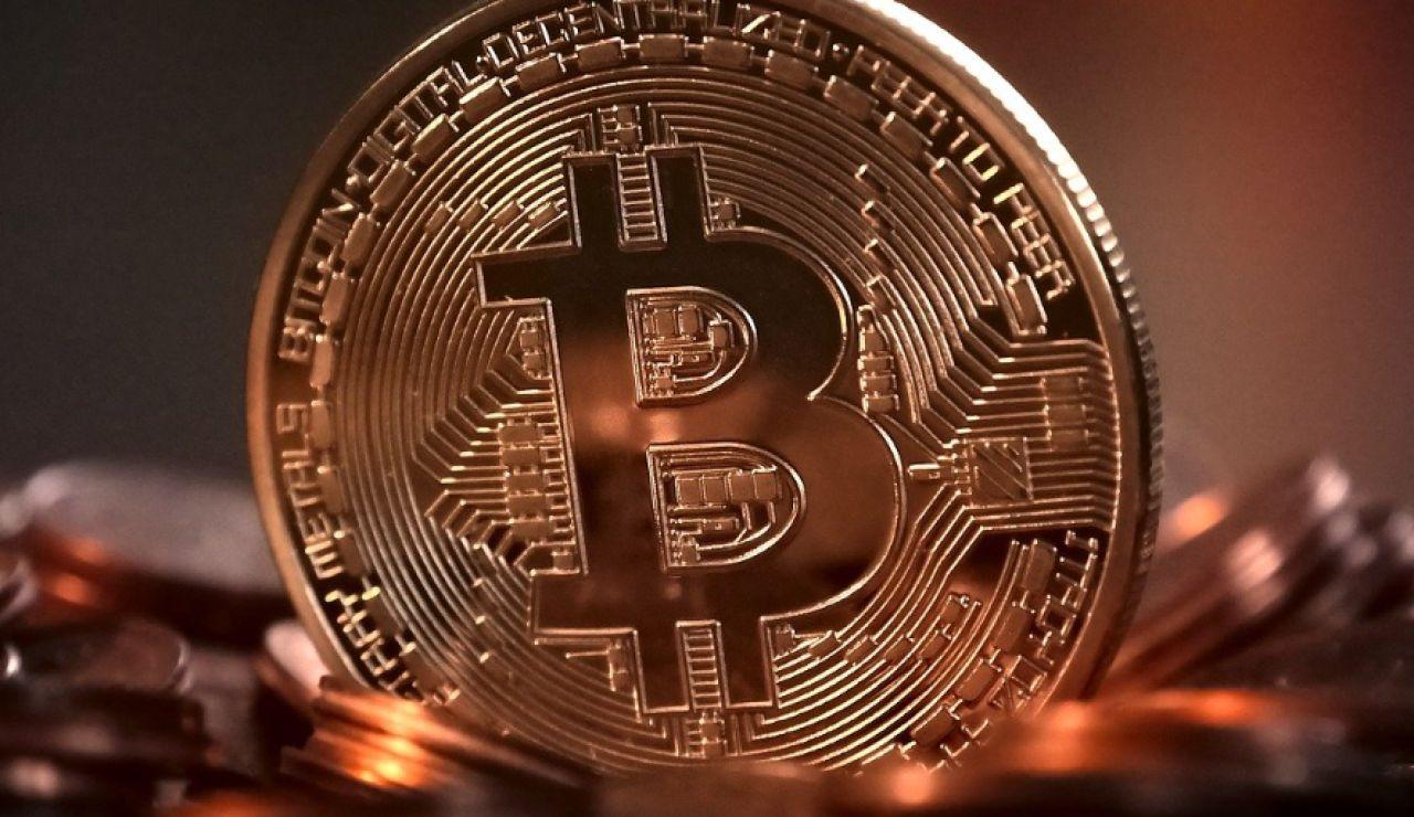 Criptomonedas: Del valor oro al bitcoin, ¿una nueva era económica?
