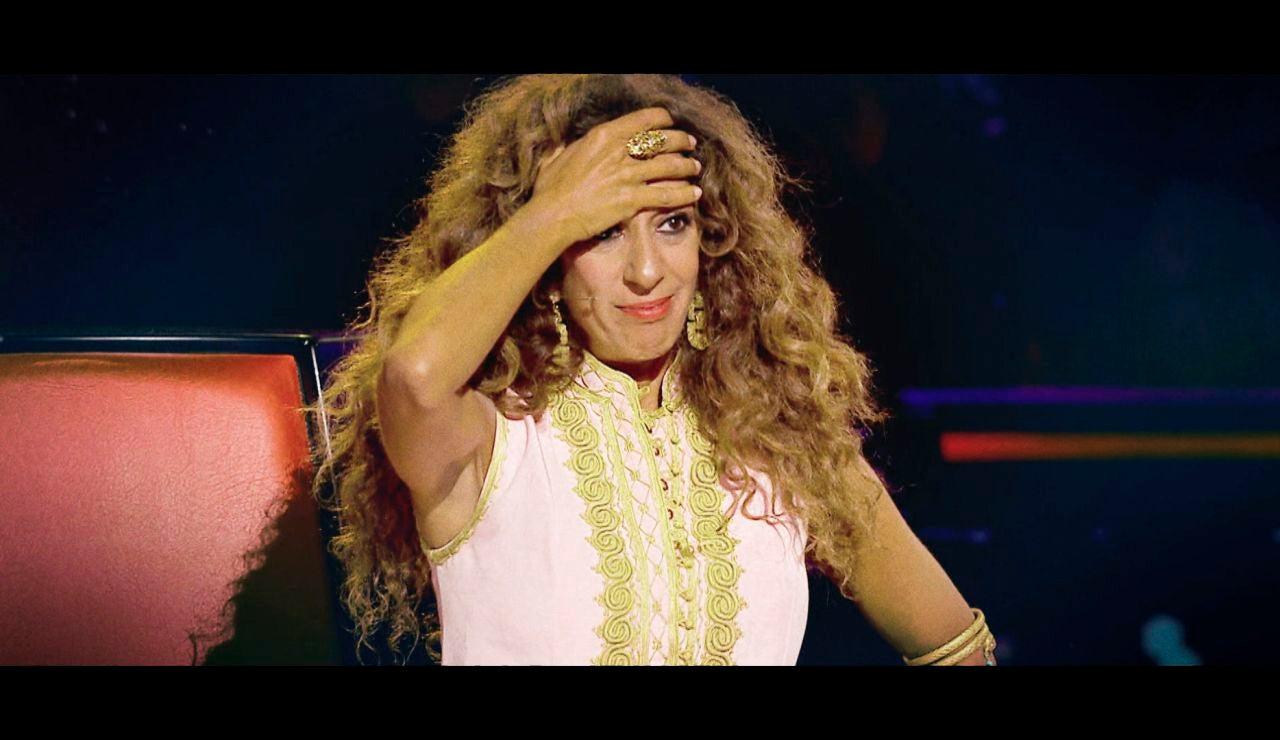 Emoción, lágrimas y mucha música, 'La Voz Kids' llega muy pronto a Antena 3