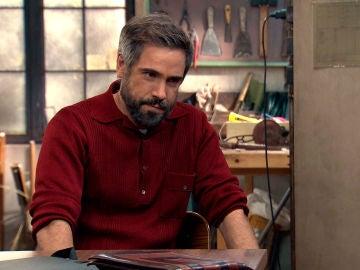 """Gorka, horrorizado con la petición de Maica: """"Dale una oportunidad a Juan"""""""