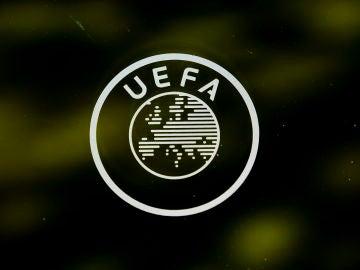 """La UEFA carga duramente contra la Superliga Europea: """"Es un proyecto cínico que se basa en el interés de unos pocos clubes"""""""