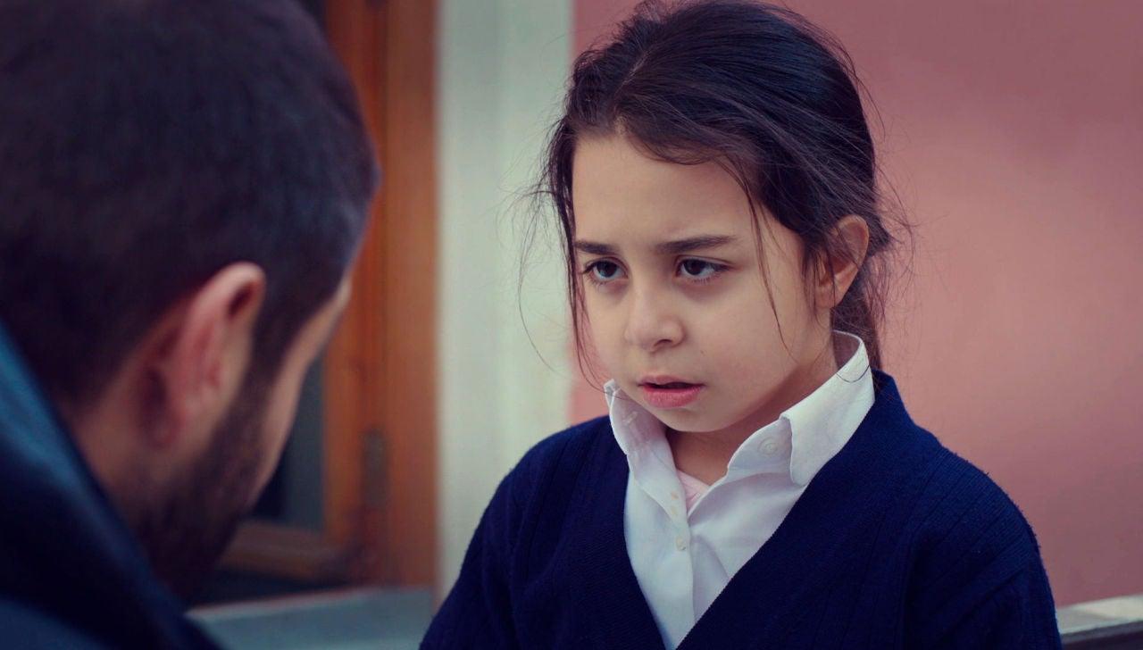 ¡Se descubre el secreto de ÖYkü! El verdadero motivo por el que eligió a Asu en el juicio