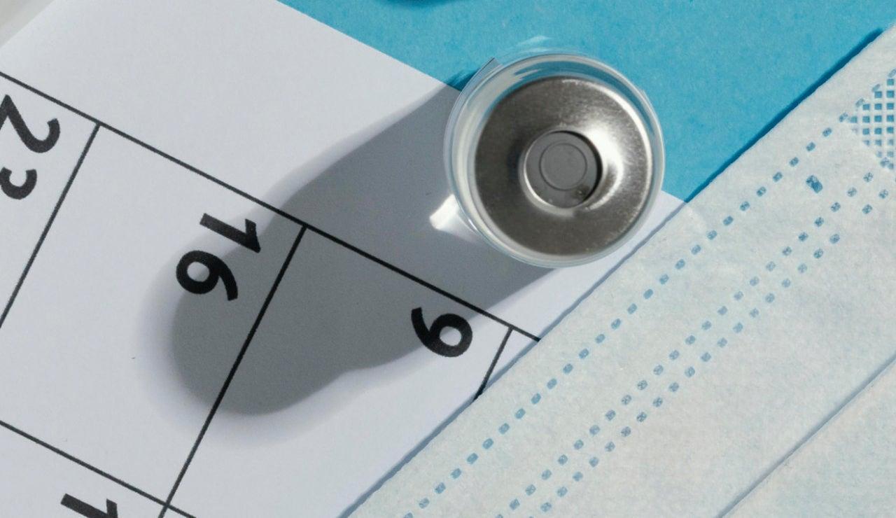 Calculadora turno de vacunación: ¿cuándo me toca vacunarme y con qué vacuna?