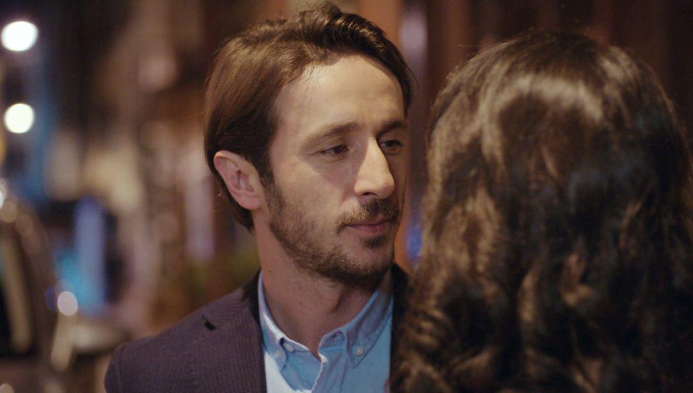 La relación secreta de Emre: ¿Quién es su misteriosa nueva novia?