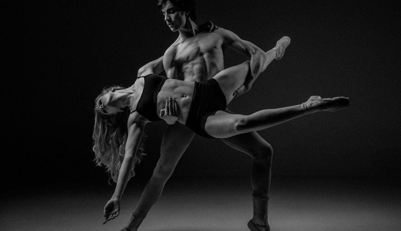 ¡Feliz Día internacional de la Danza 2021! Origen y frases para celebrar el 29 de abril