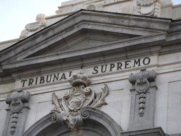 El Supremo obliga al Estado a pagar 182 millones a Castilla y León por el IVA de 2017