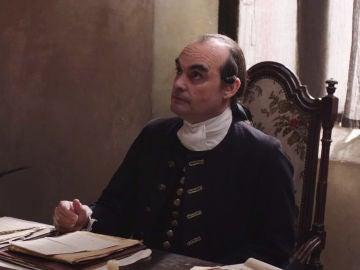 """Roberto y Elquiza cuestionan la relación de Diego y Gabriel: """"Son hermanos, nunca se traicionarían"""""""