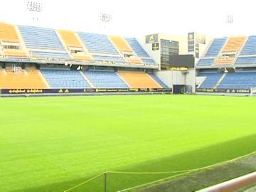 Así regresará el público a los estadios en los próximos eventos deportivos