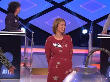 Las 'GRAE', nuevas campeonas de '¡Boom!' tras imponerse a 'Los cerosesenta' por 200 euros