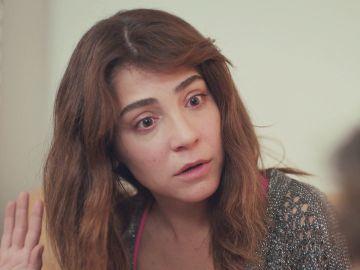 La difícil decisión de Ceyda tras descubrir que Arda no es su hijo