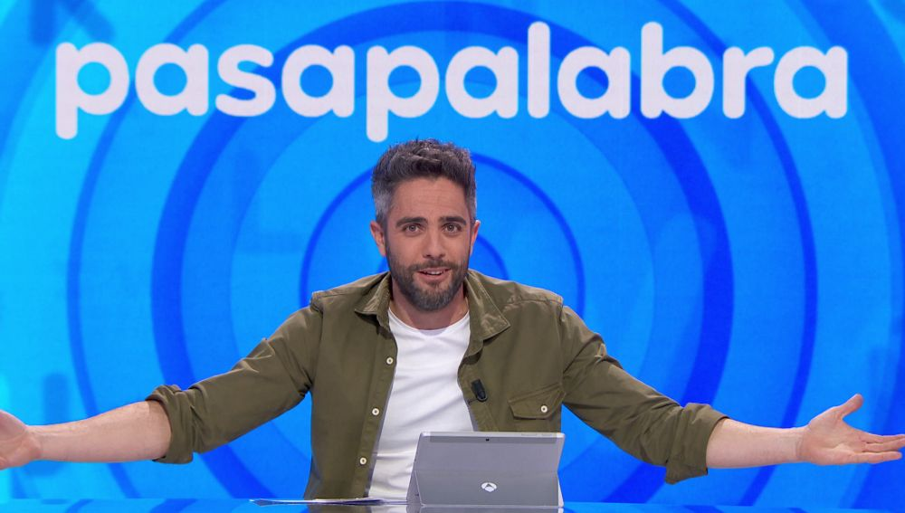 ¡Curiosa coincidencia! Los 30 programas de Javier destapan un dato sobre Roberto Leal y Pablo