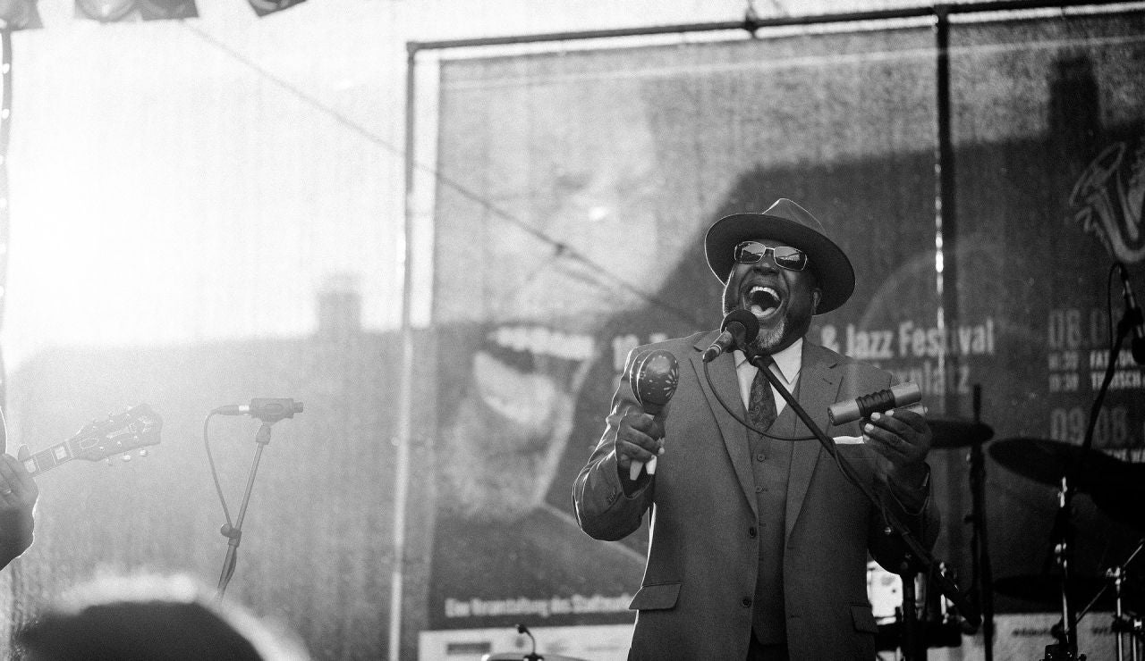 El verdadero origen del jazz, ¿por qué se celebra hoy su día internacional?