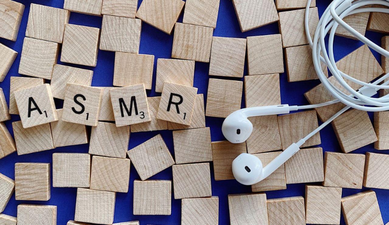 El nuevo ansiolítico de los jóvenes: los vídeos ASMR