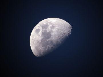 Calendario lunar de mayo 2021: Las fases de la luna este mes