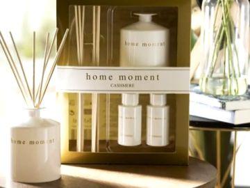 Mercadona lanza una serie exclusiva de lotes de belleza con un regalo extra para sorprender el Día de la Madre
