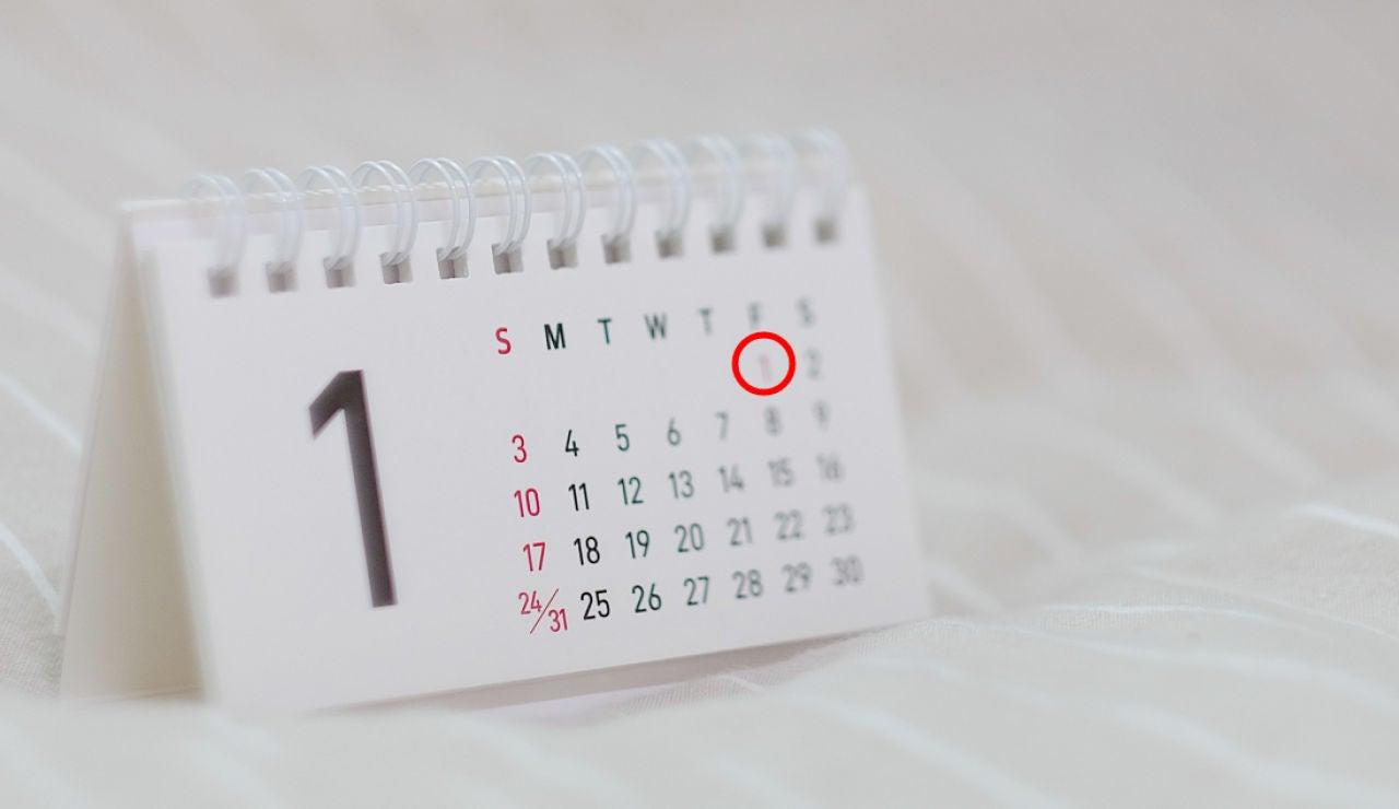 Día del Trabajador 2021: ¿Qué pasa cuando un festivo cae en fin de semana?