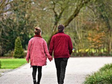 Efemérides de hoy 2 de mayo de 2021: Plan de desescalada