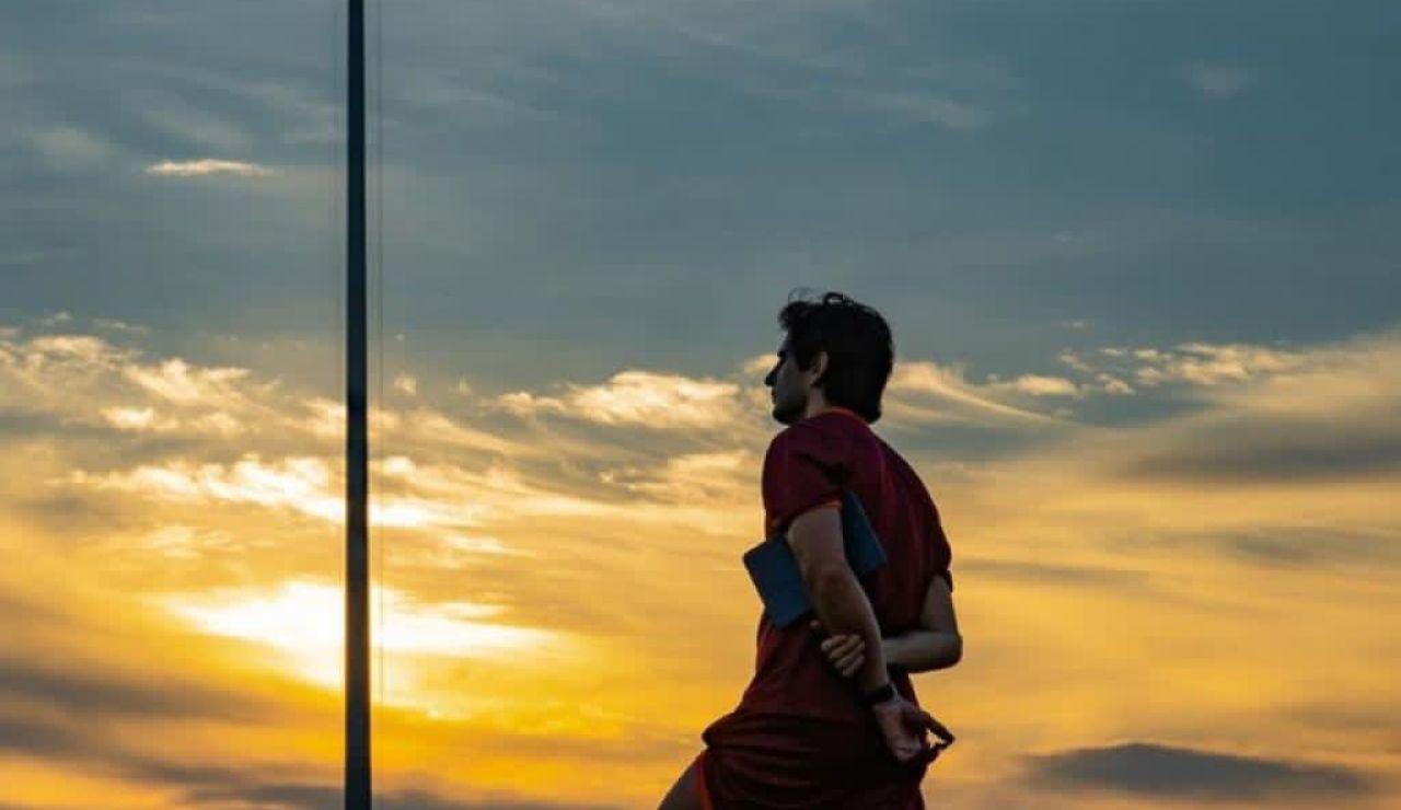 """Juan Ferrando, entrenador del FC Goa en la India: """"El covid nos obliga a dejar la que ha sido nuestra casa desde hace 8 meses"""""""
