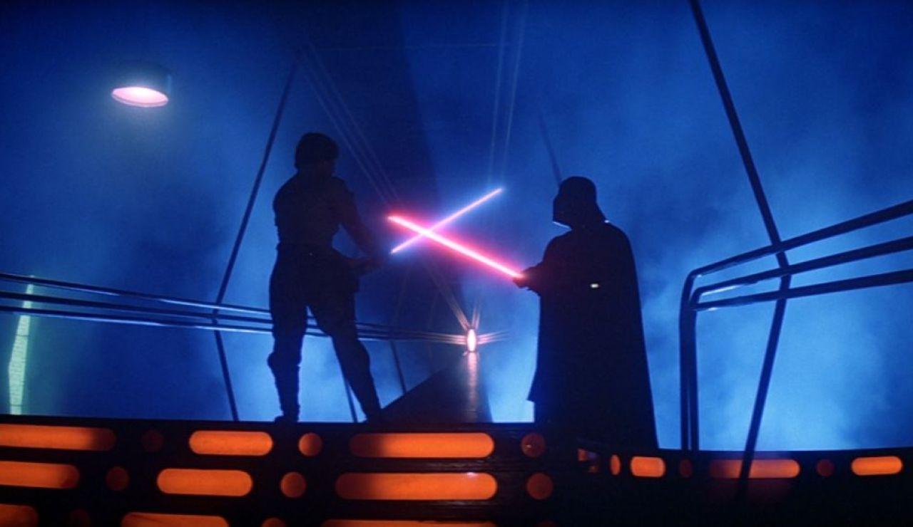 Efemérides de hoy 4 de mayo de 2021: Día de Star Wars