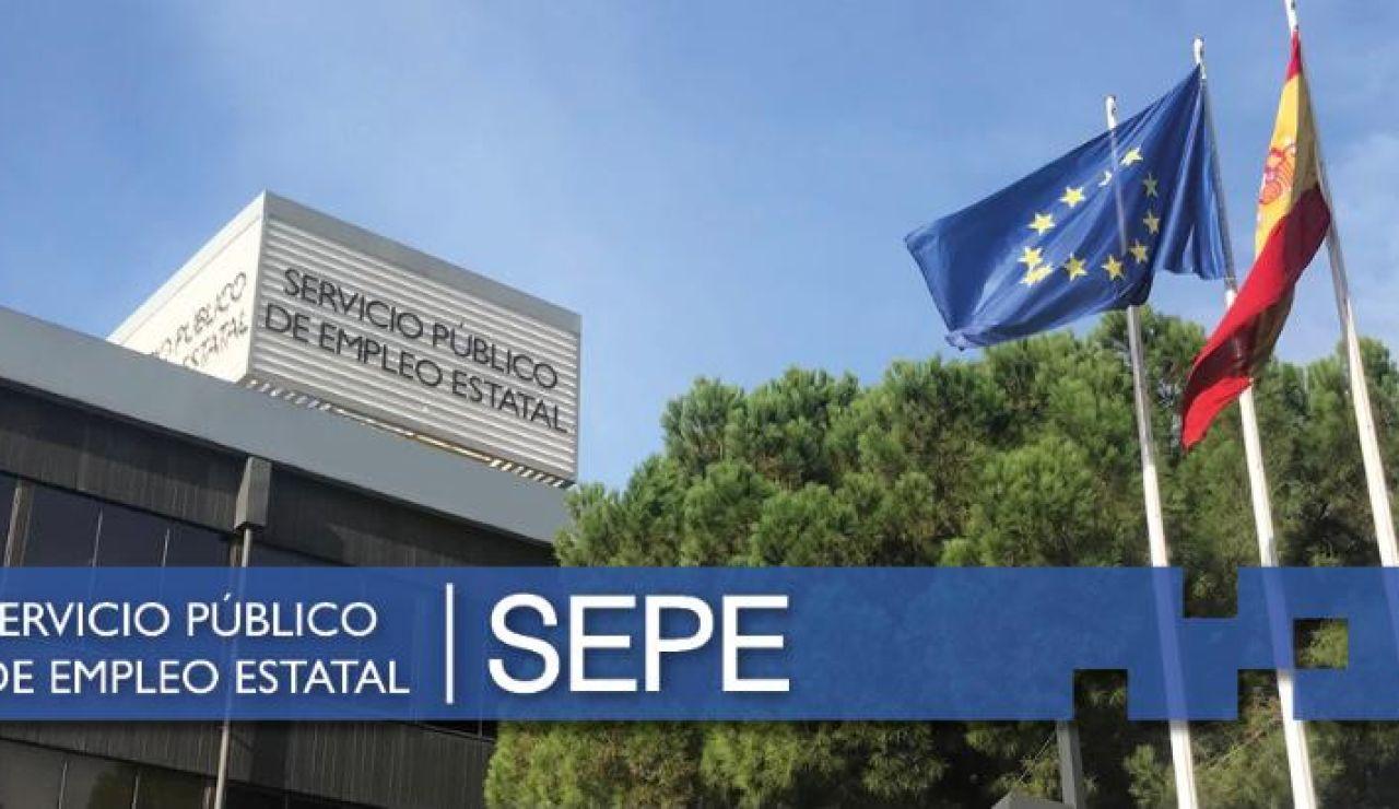 Cursos del SEPE online y gratuitos a los que apuntarte en mayo de 2021